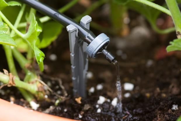 drip-irrigation-system-2