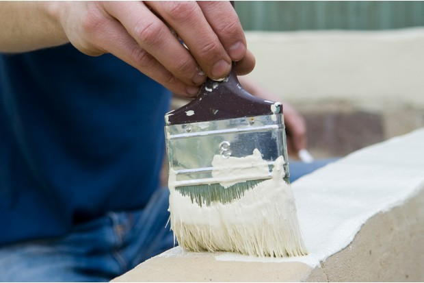 build-a-raised-bed-painting-the-raised-bed-2