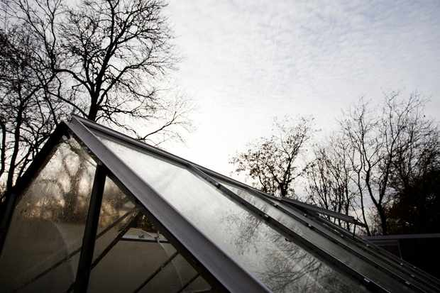 greenhouse-roof-2