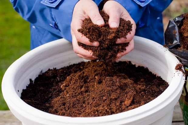 use-fresh-compost-2