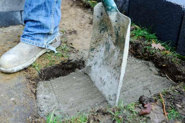 create-the-postcrete-foundation-2