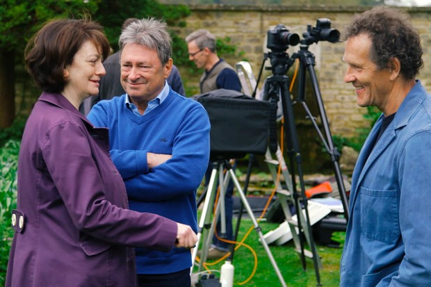 alan-titchmarsh-and-monty-don-at-gardeners-world-magazine-cover-shoot-3