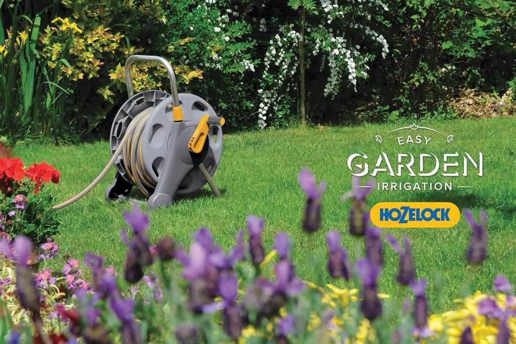 2018-jan-easy-garden-irrigation-1024-683