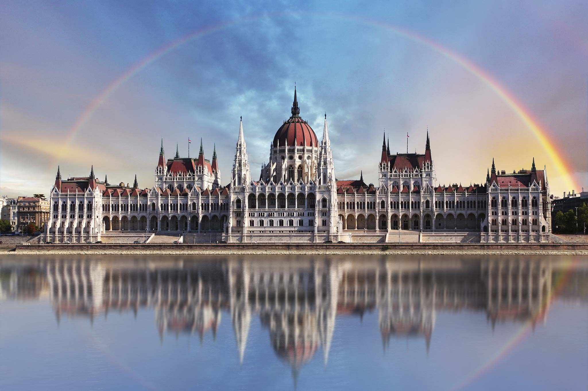 Save on river cruises