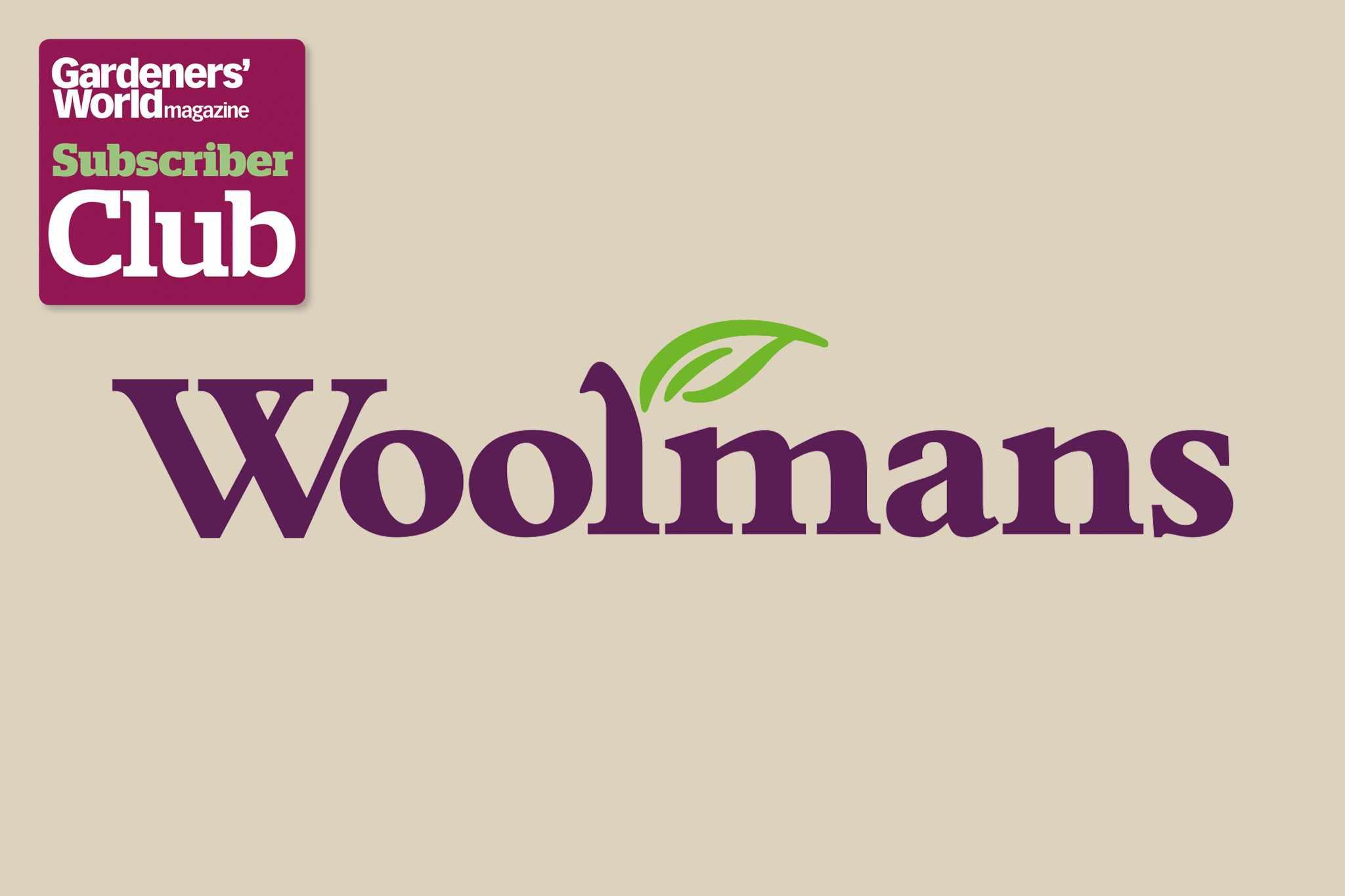 2048x1365-subscriber-club-10-per-cent-woolmans-new