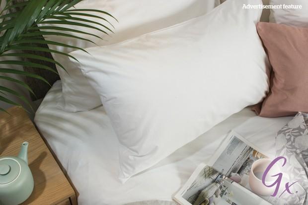 2018-apr-gx-pillows-1024-683