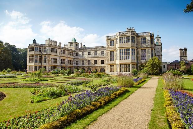 2-for-1 Gardens to Visit - BBC Gardeners' World Magazine