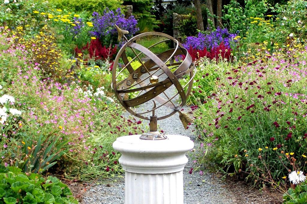 Achamore Gardens