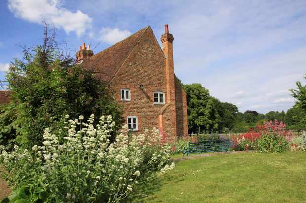 chiltern-open-air-museum