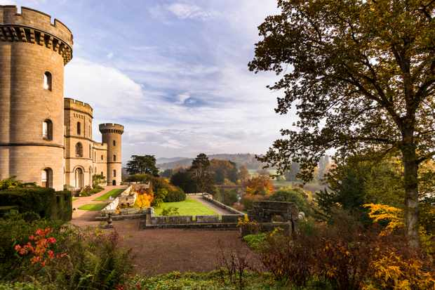 eastnor-castle-new