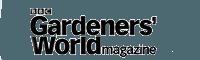gardeners-world-logo