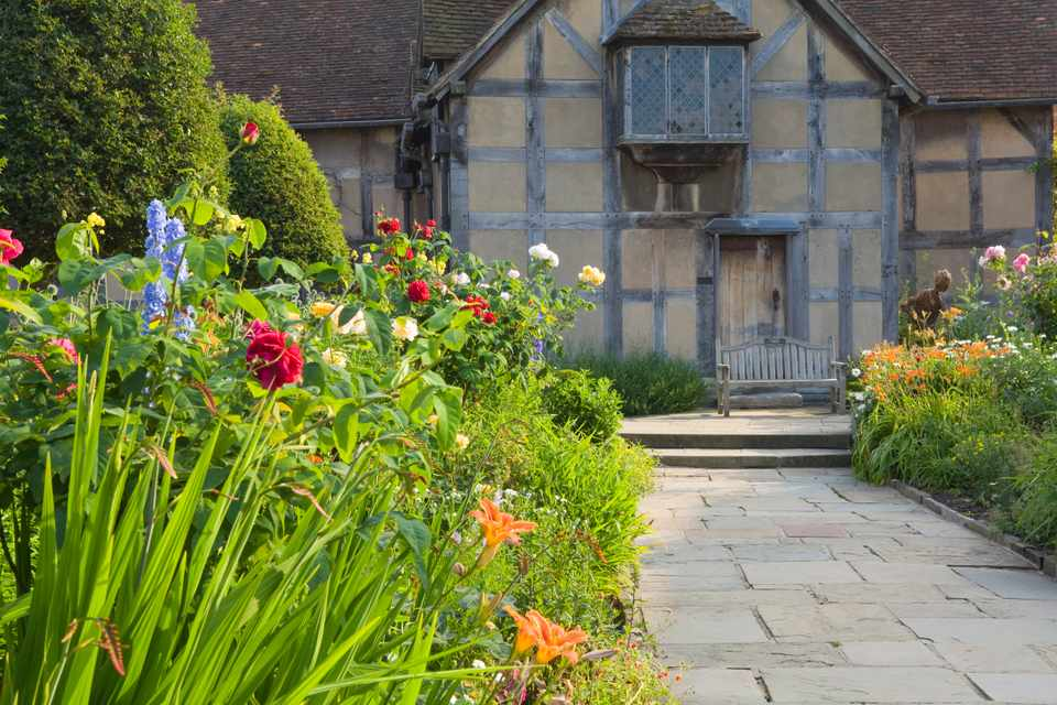 shakespeares-birthplace-trust