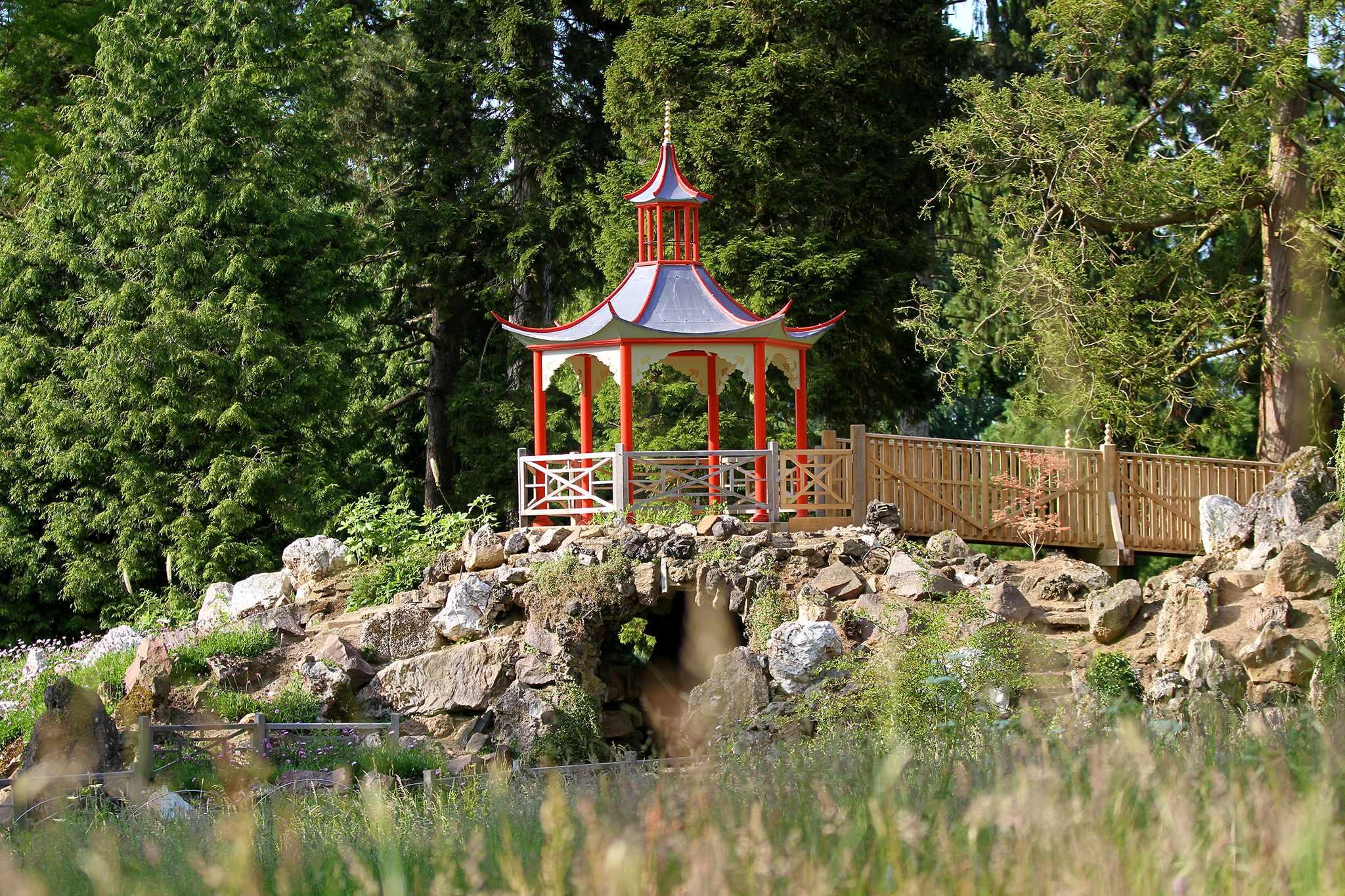 woburn-abbey-gardens