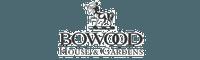 bowood-house-logo
