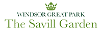 savill-colour-logo-200-60