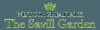 savill-colour-logo-200-60