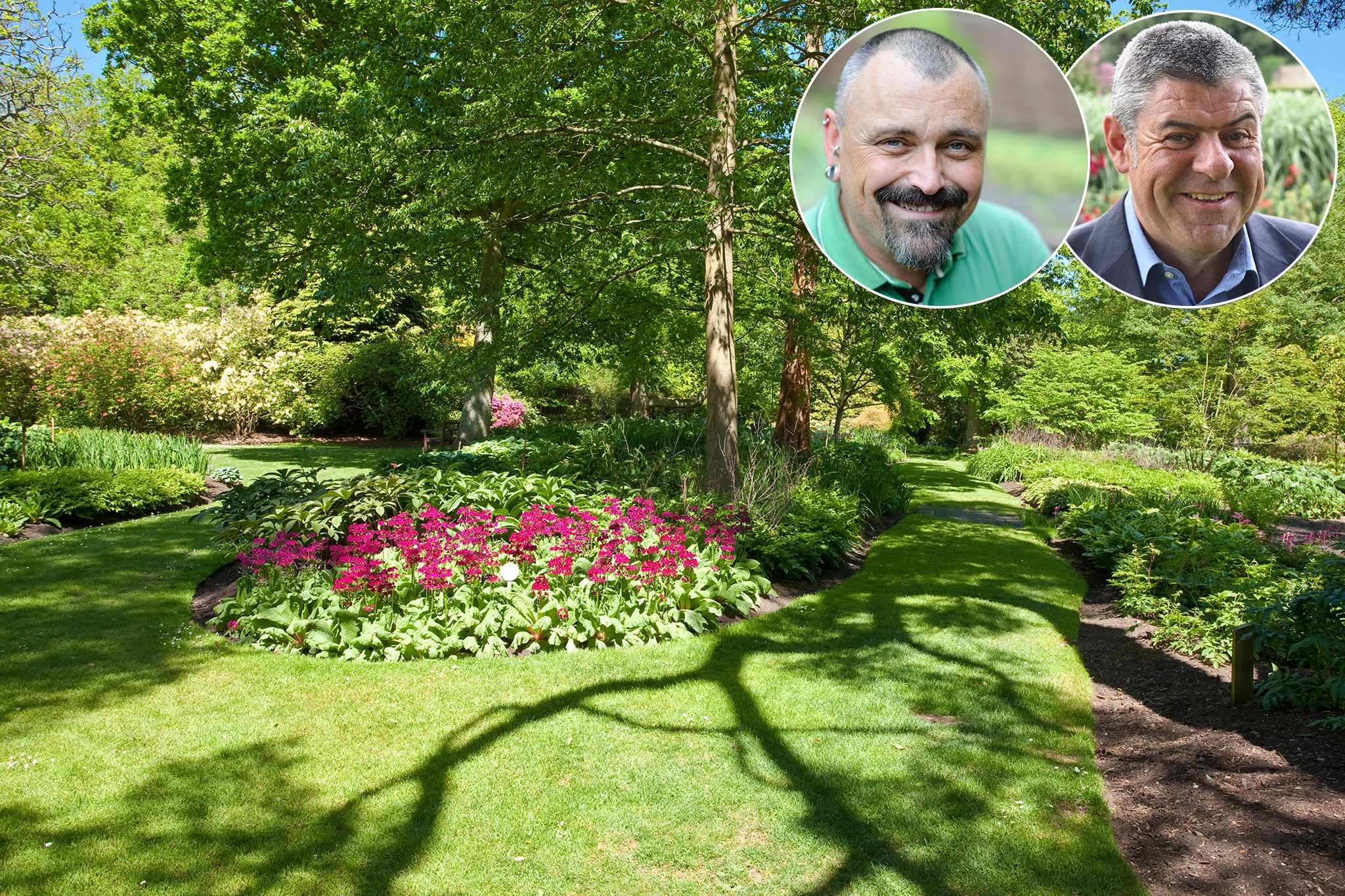 savill-garden-cut-flower-event-day
