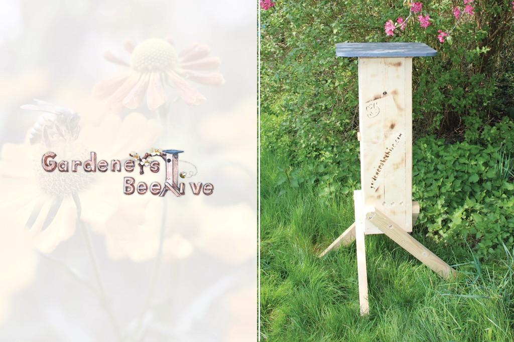 2018-jun-gardeners-beehive-1024-683