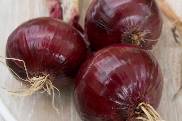 Onion 'Hyred