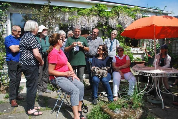 carmel-duignans-garden-trevor-2048-1365