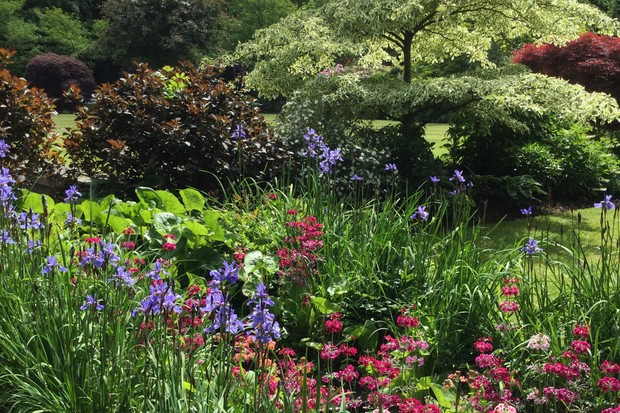 tyrrelstown-house-garden-2048-1365