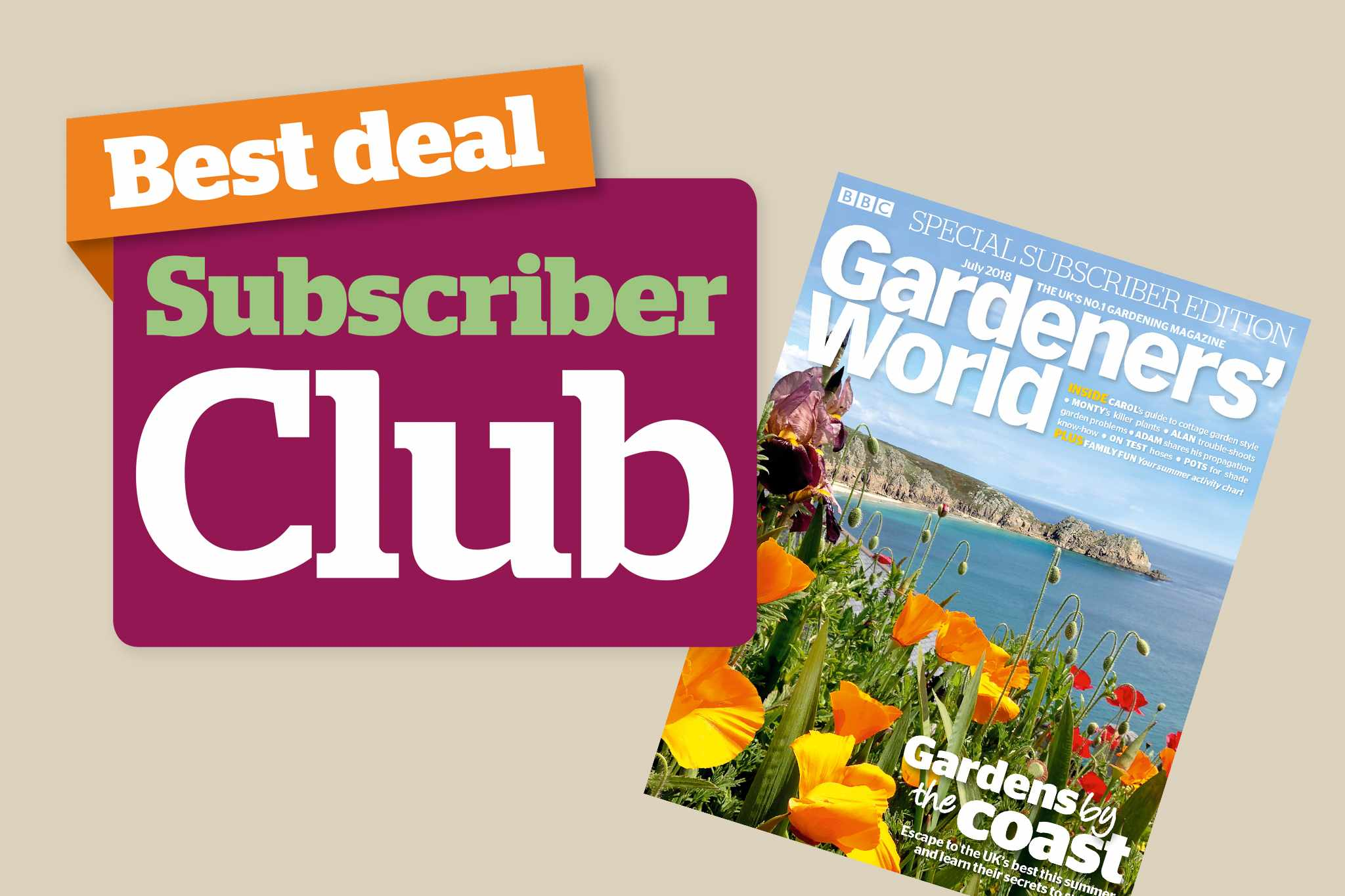 subscriber-club-discount-page-july