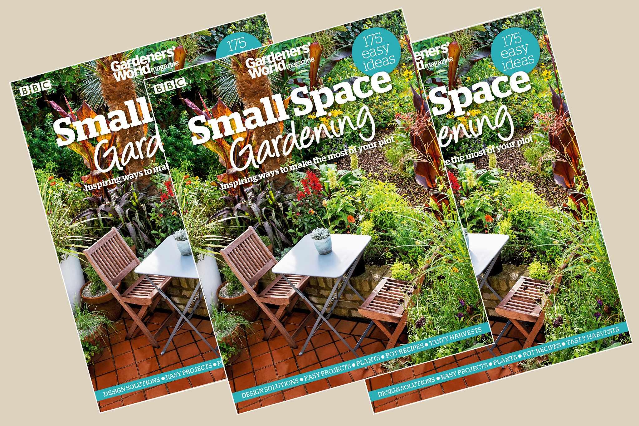bookazine-small-space-gardening-2048-1365