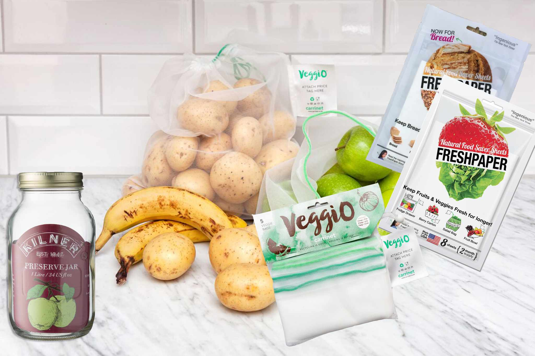 2tech-free-postage-veg-fruit-nets_2-2048-1365