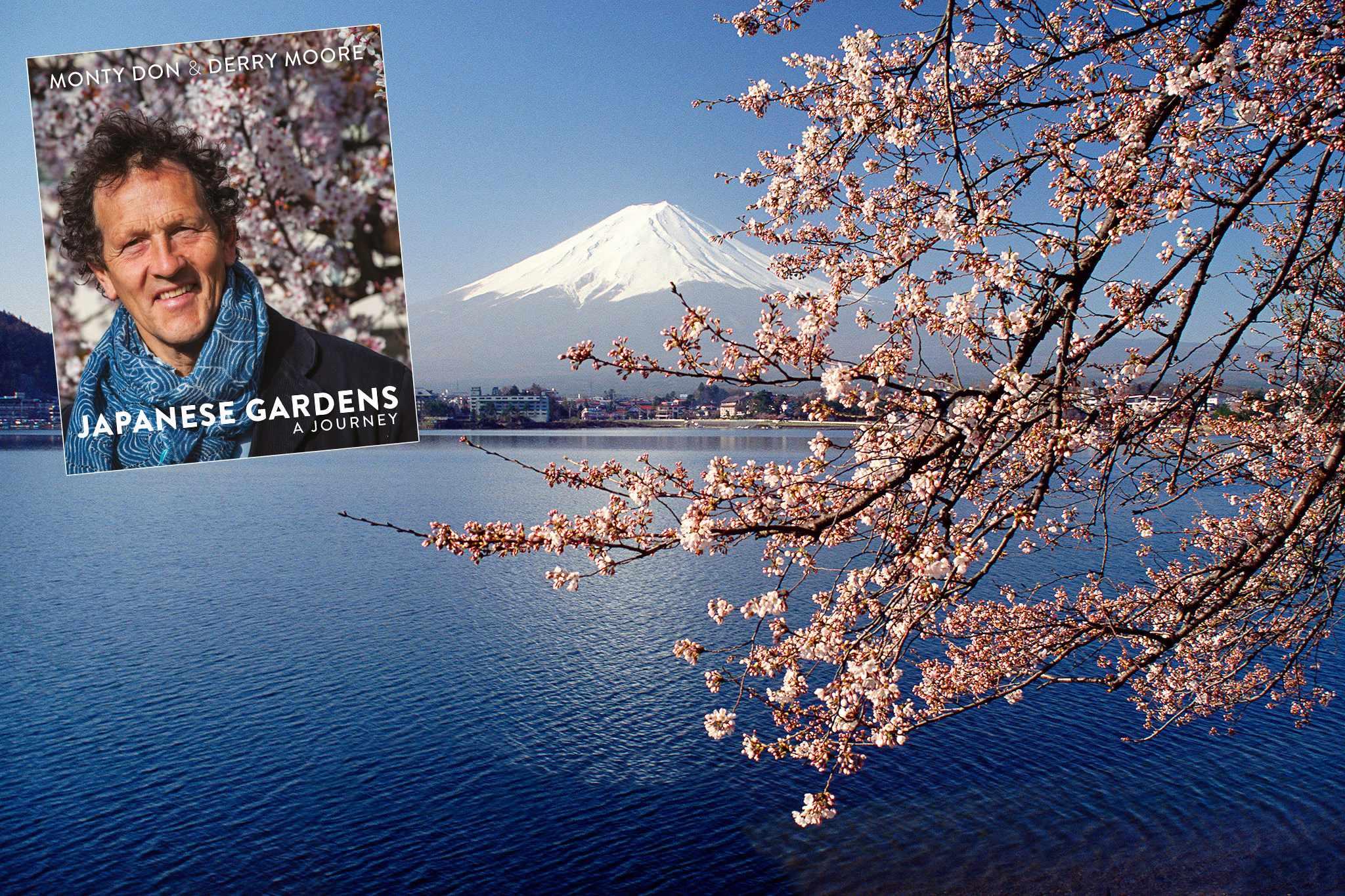 japan-garden-discover-mount-fuji-monty-book-2048-1365