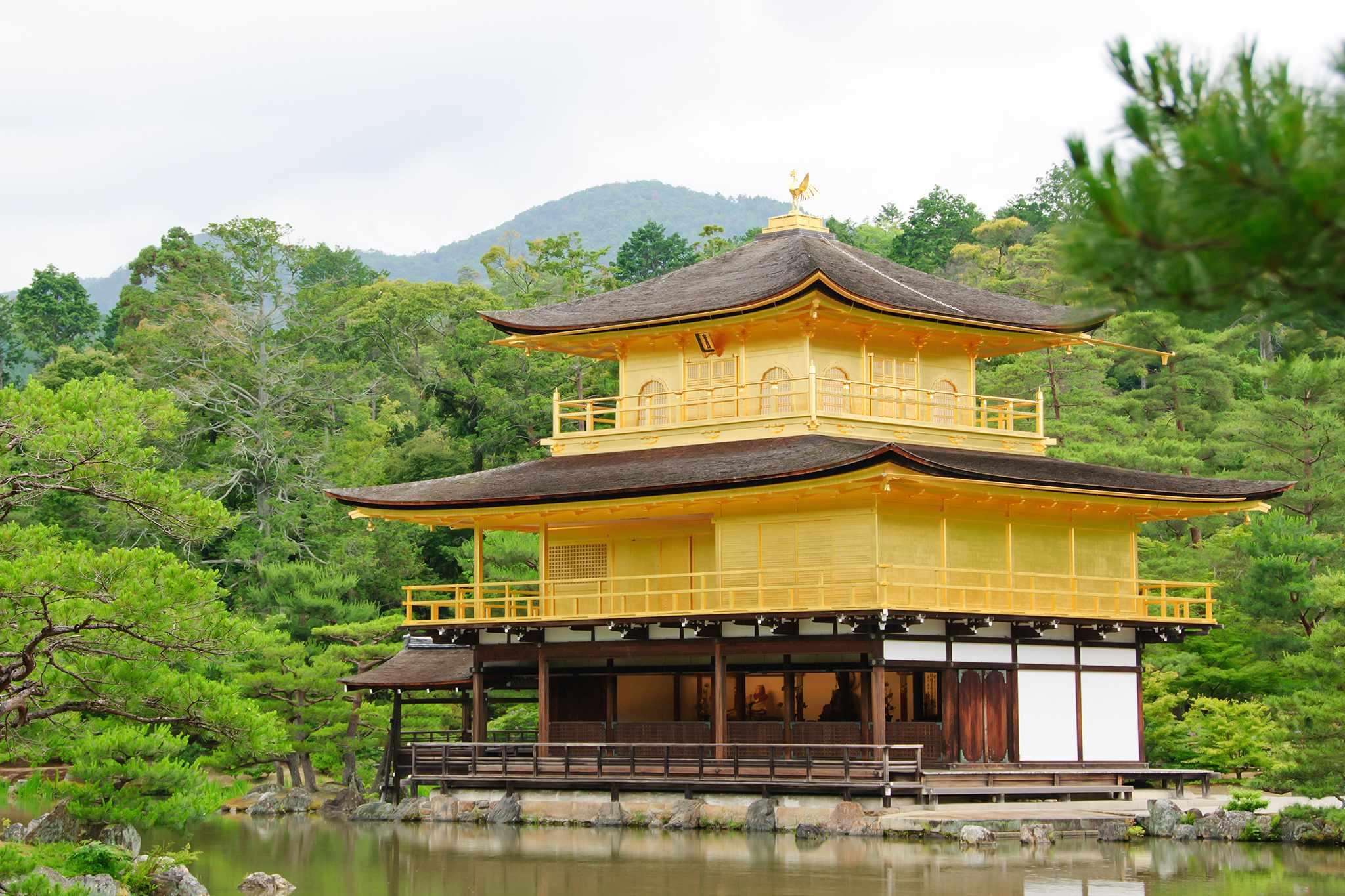 japanese-garden-discovery-2048-1365
