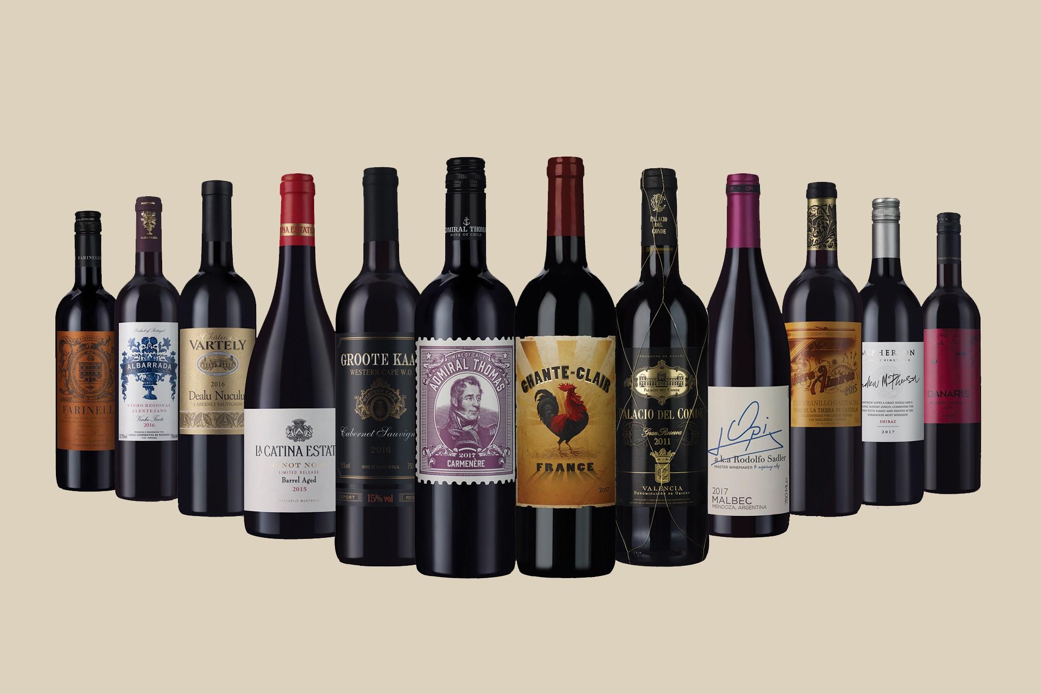 laithwaites-wine-red-wines-free-pandp-2048-1365