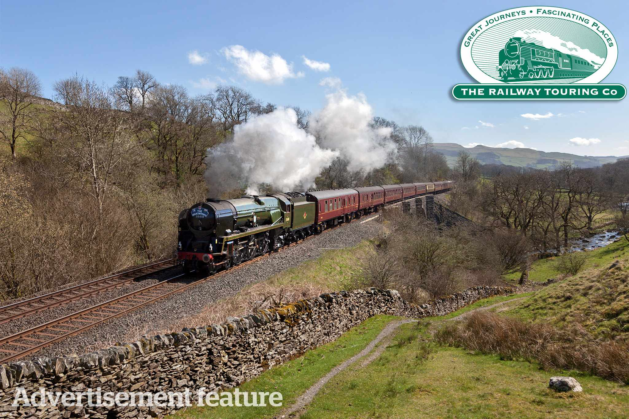 2018-sep-railway-touring-company-2048-1365