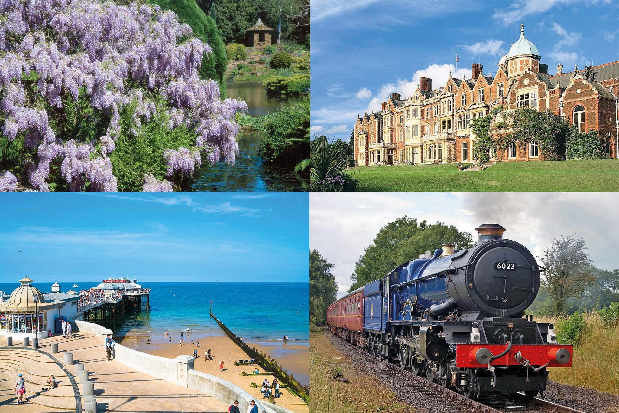 arena-rail-holidays-sandringham-norfolk-railway-2048-1365