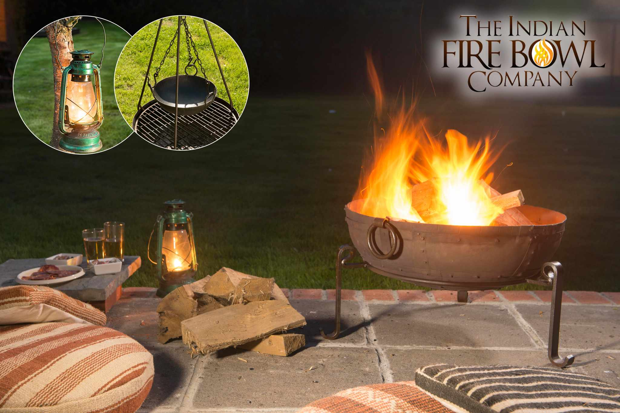 2018-oct-indian-firebowl-2048-1365