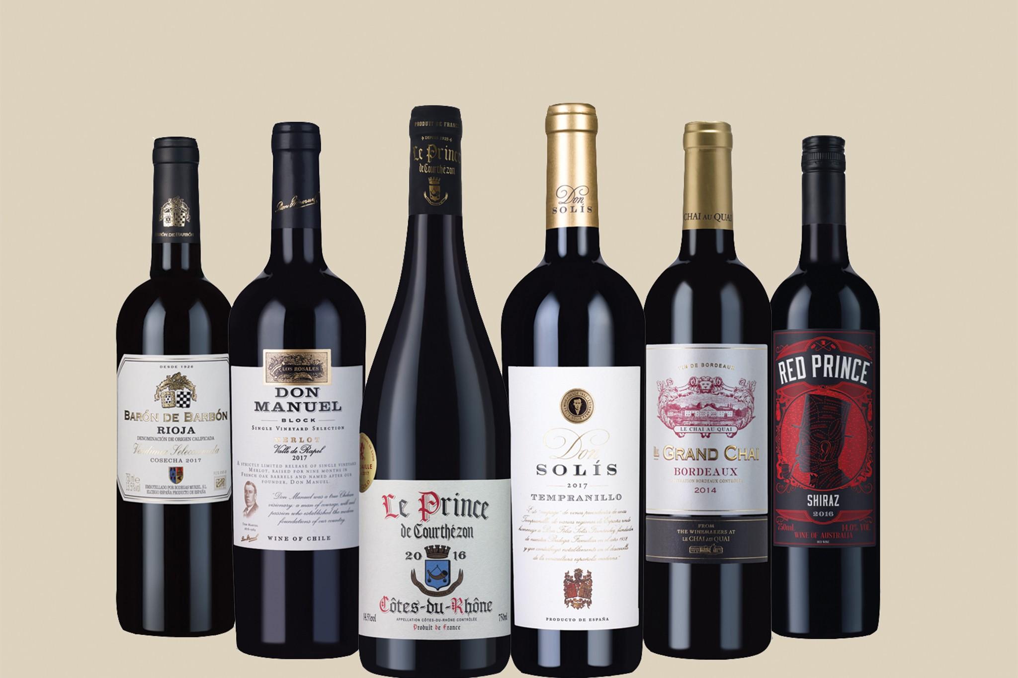 laithwaites-wine-autumn-reds-2048-1365