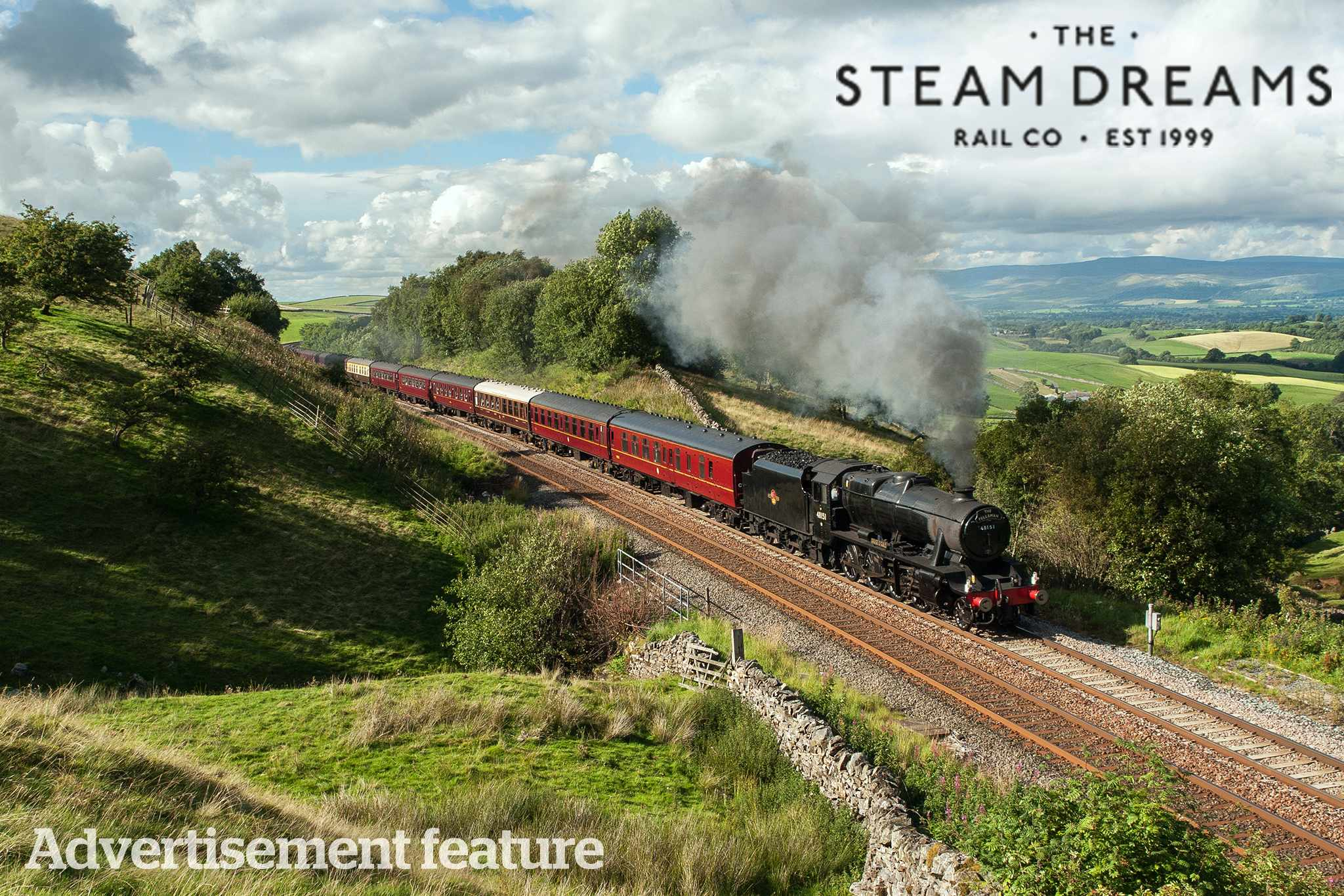 2048x1365_2-nov-steam-dreams-rail-co-thumb