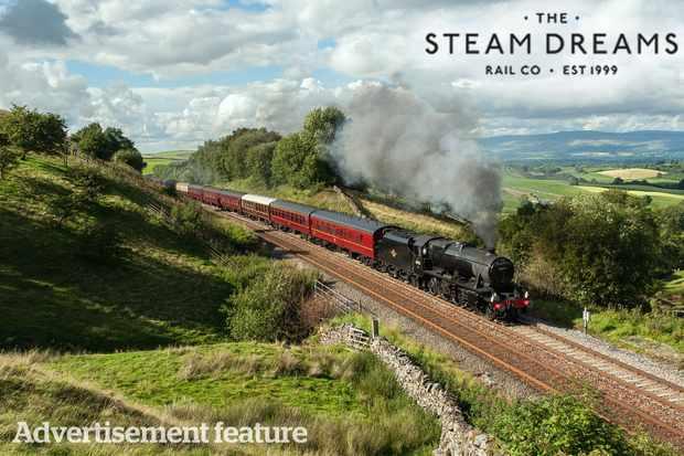 2048x1365_2-nov-steam-dreams-rail-co-thumb