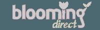 blooming-direct-logo-grey-200-60