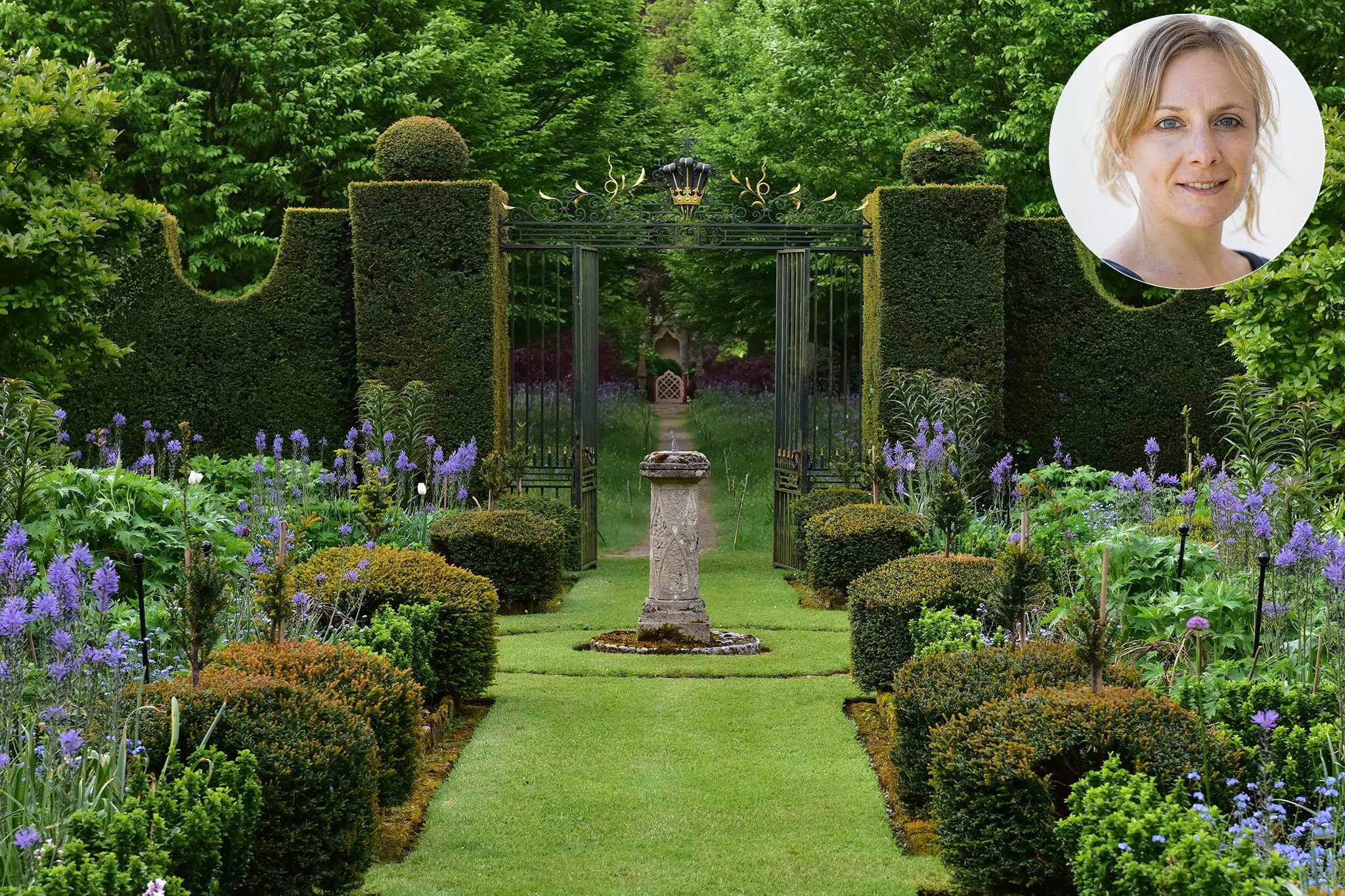 highgrove-talking-gardens-festival-kate-bradbury-2048-1365