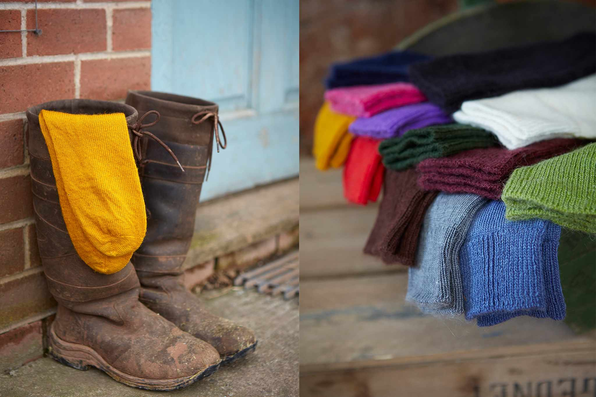 wiggly-wigglers-goat-socks-2048-1365