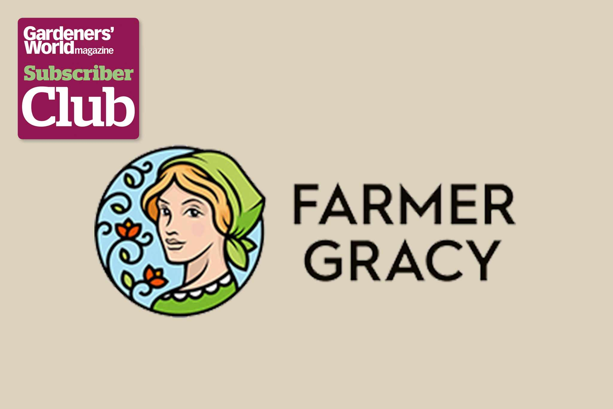 2048x1365-subscriber-club-10-per-cent-farmer-gracy