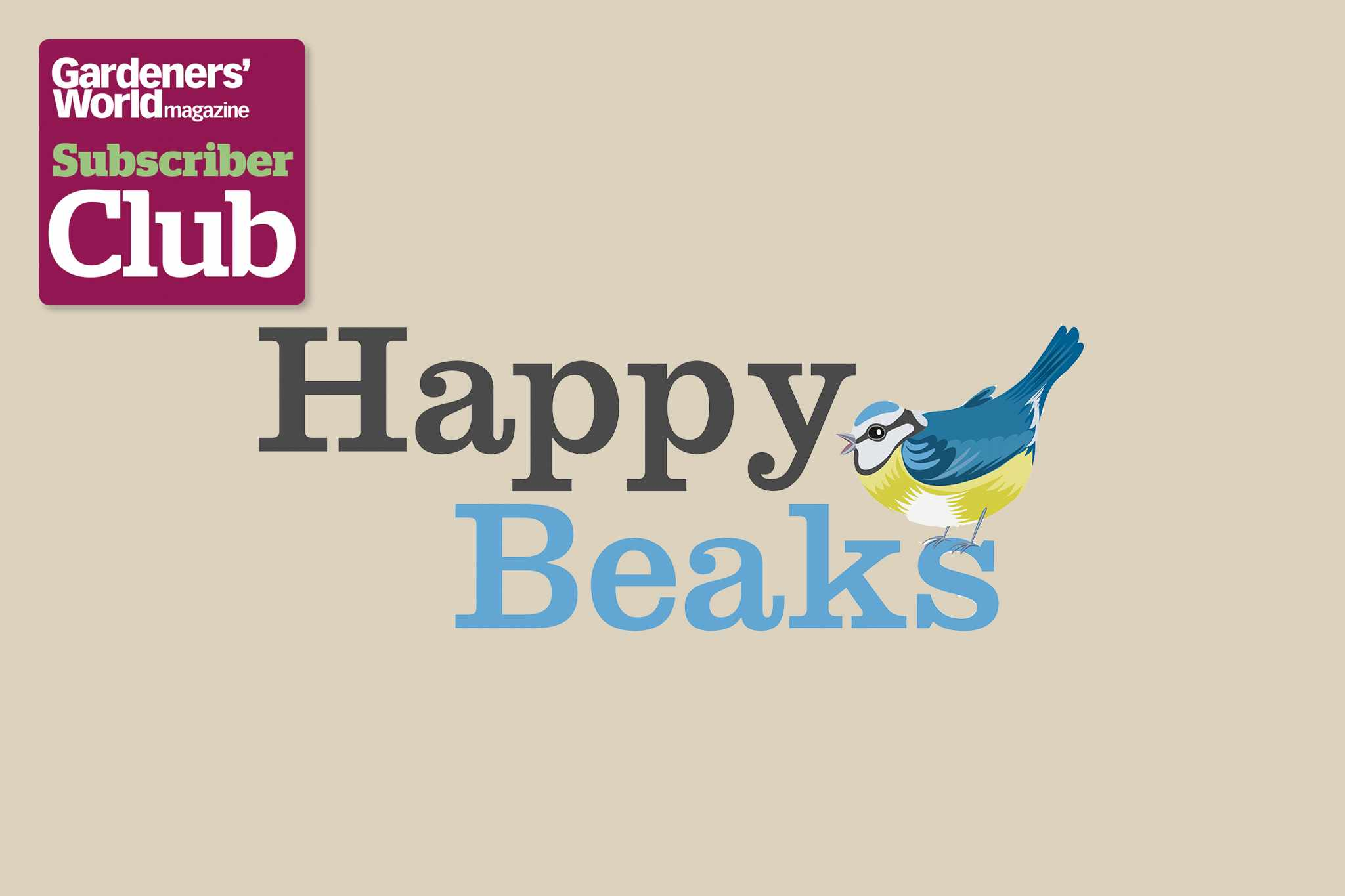 2048x1365-subscriber-club-10-per-cent-happy-beaks