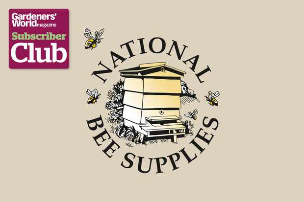 2048x1365-subscriber-club-10-per-cent-national-bee-supplies