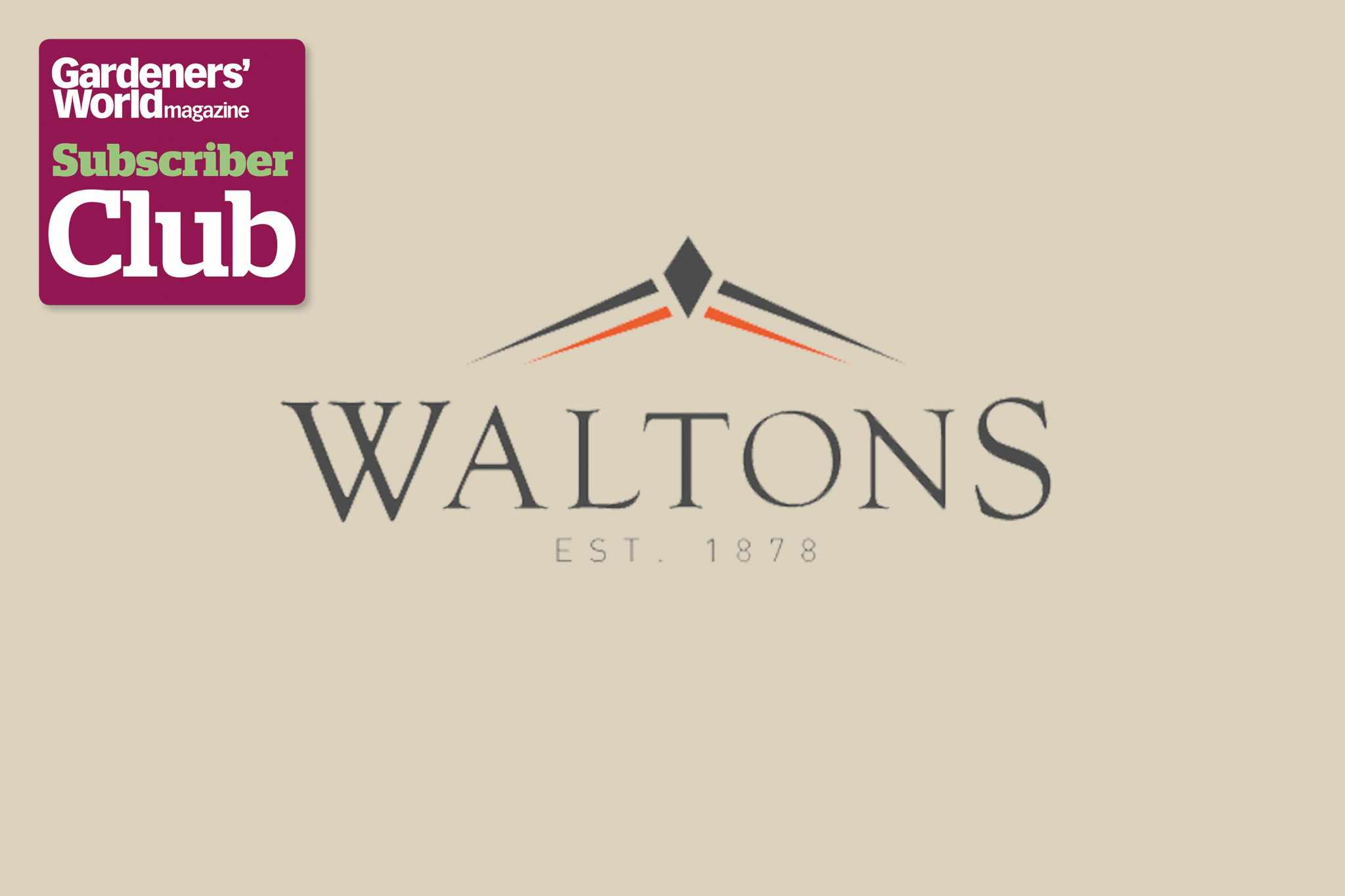 2048x1365-subscriber-club-10-per-cent-waltons