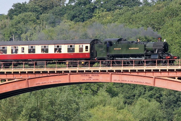 severn-railway-experience-2048-1365
