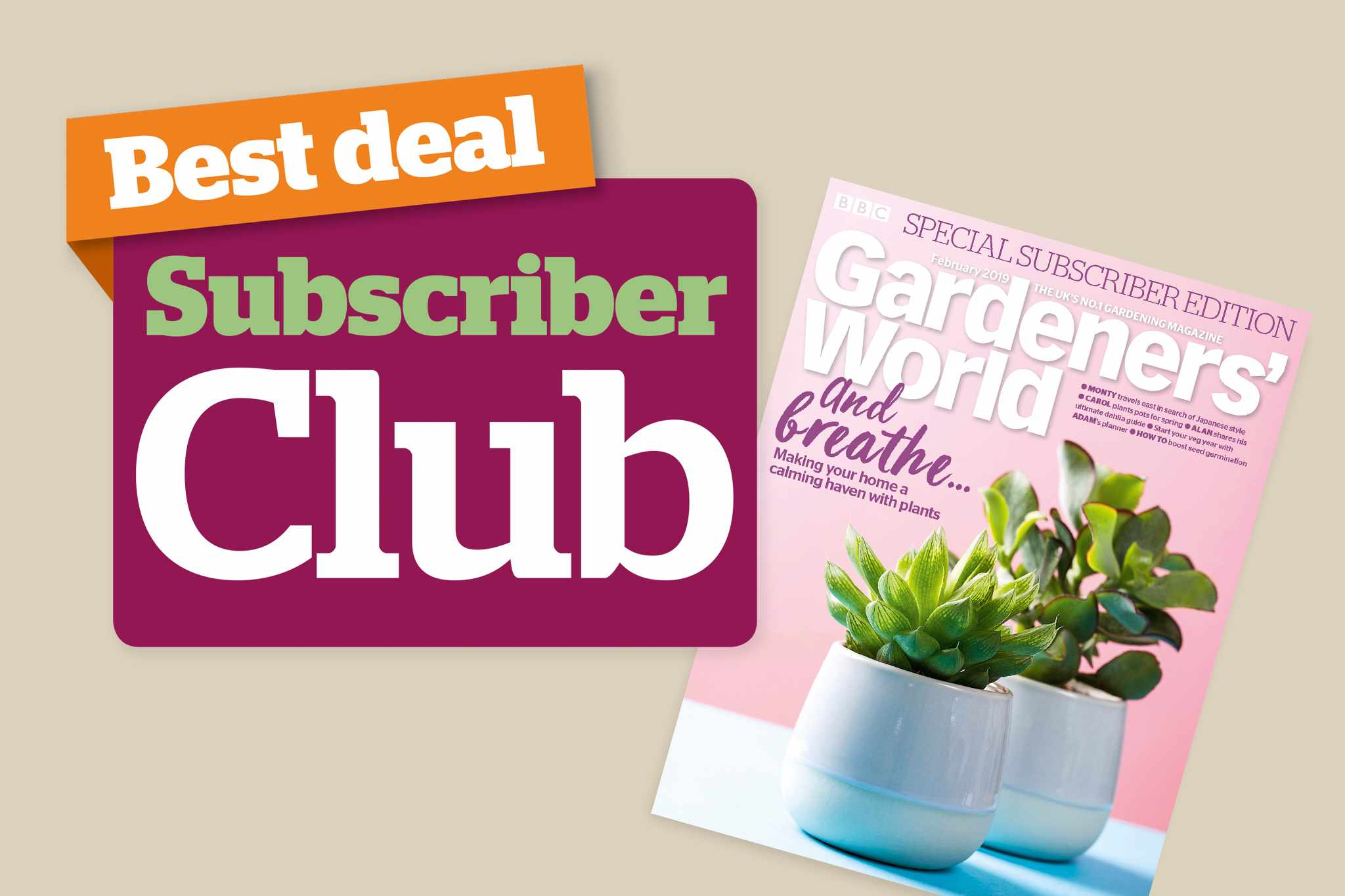 2048x1365-offers-subs-club-discount-Feb-issue-2019