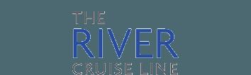 river-cruise-line-logo-200-60