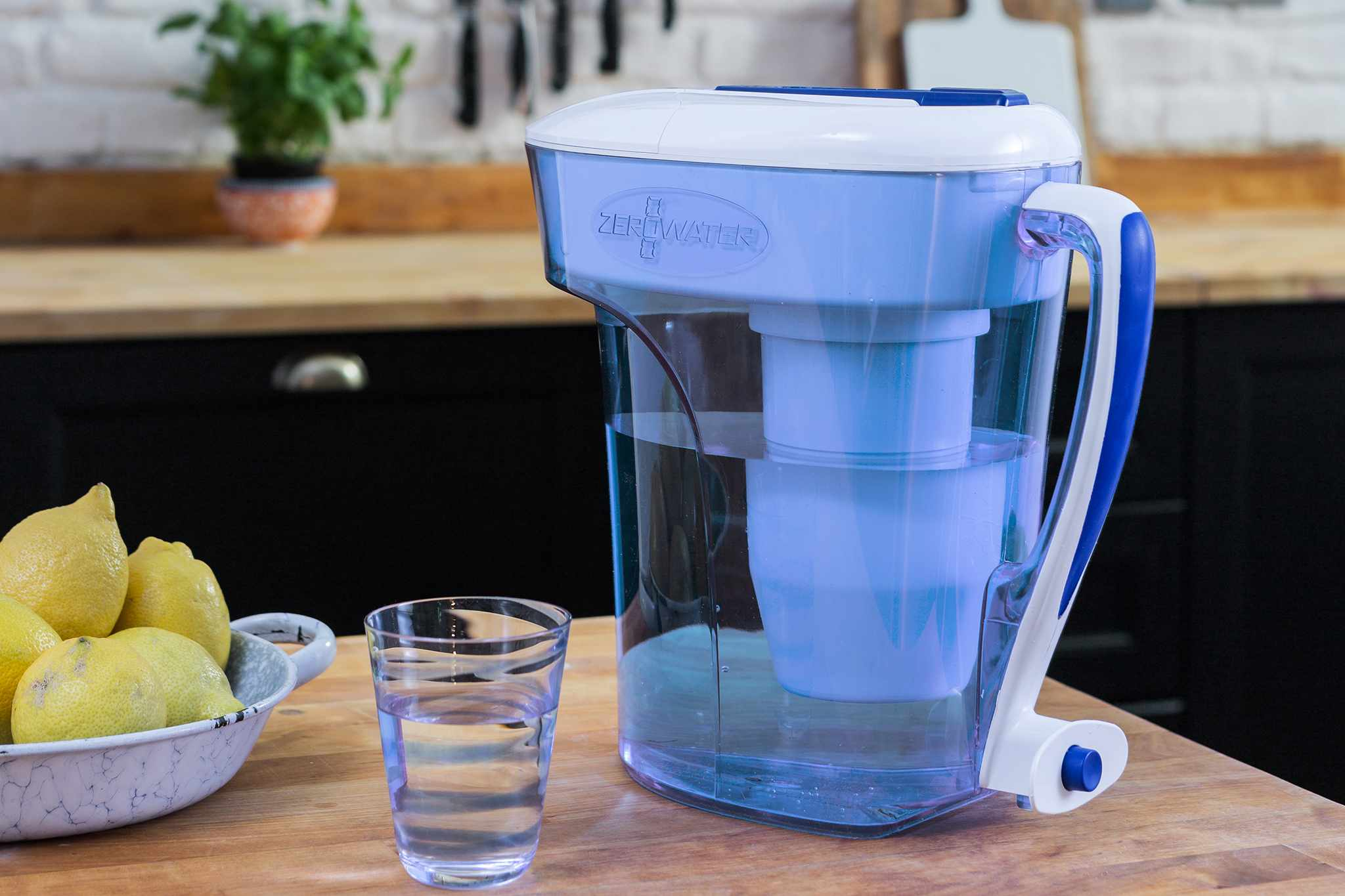 2tech-zerowater-save-20-per-cent-free-pandp-2048-1365