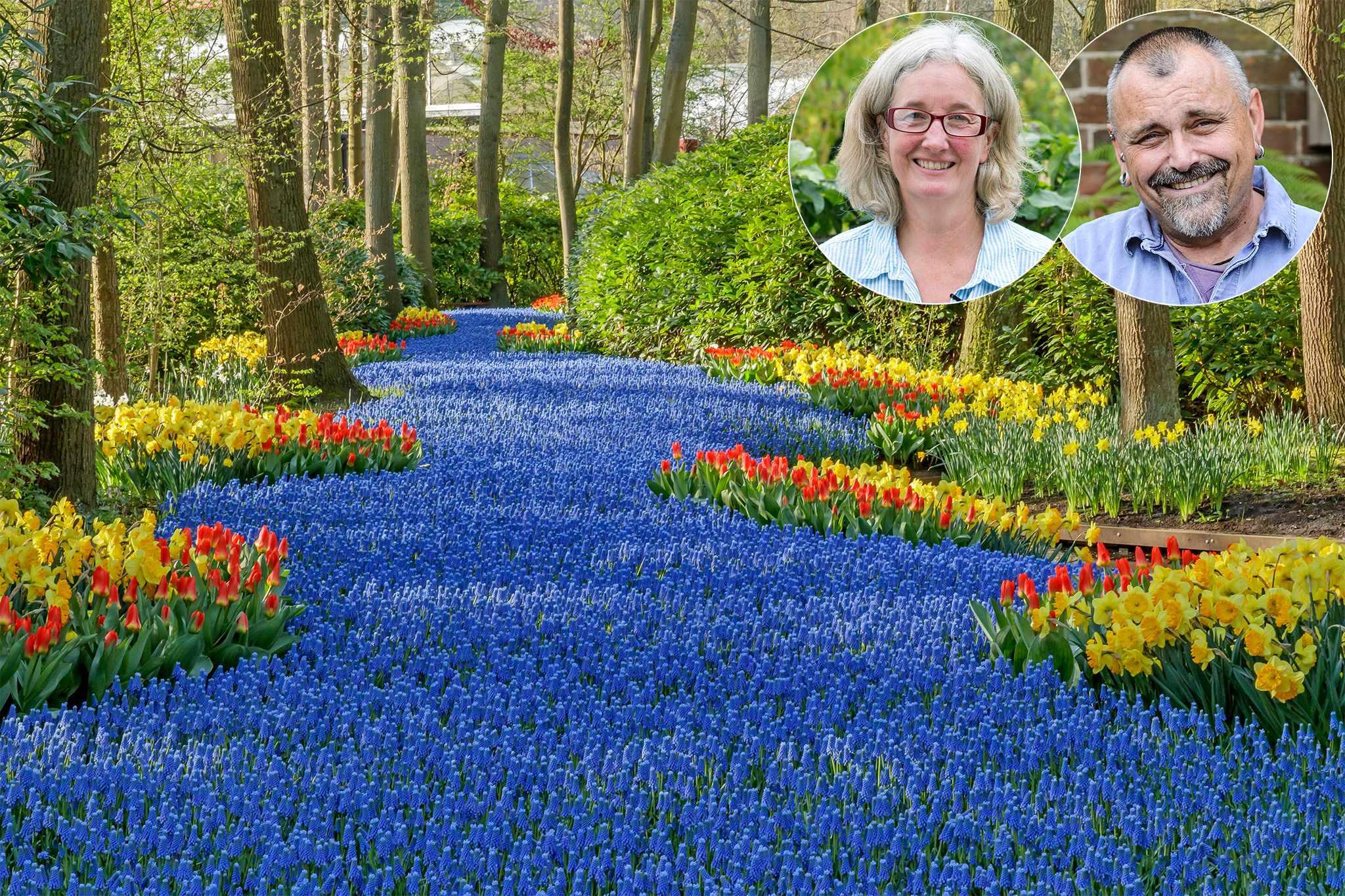 gardeners-spring-cruise-2048-1365