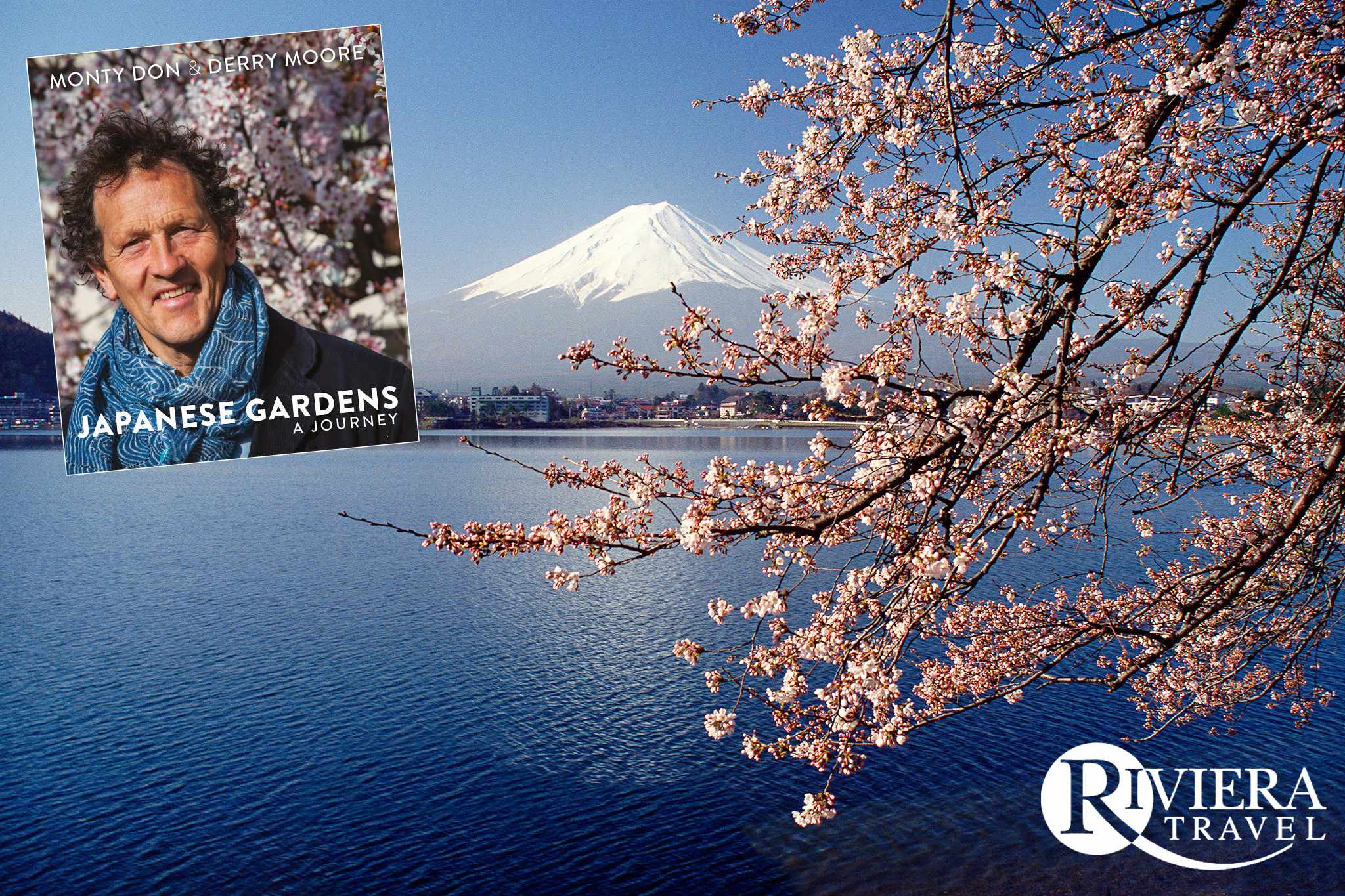 offers-page-hero-japan-garden-discovery-2048-1365